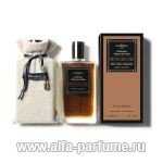 парфюм Affinessence Patchouli Oud