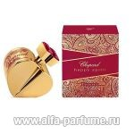 парфюм Chopard Happy Spirit Forever