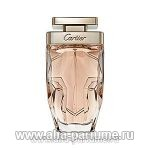 парфюм Cartier La Panthere Legere