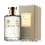 парфюм Floris Hyacinth & Bluebell
