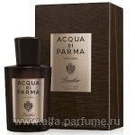 парфюм Acqua di Parma Colonia Leather