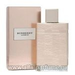 парфюм Burberry London Special Edition 2008 for women
