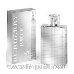 парфюм Burberry Brit Limited Edition For Woman