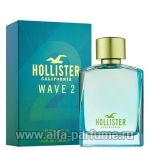 парфюм Hollister Wave 2 For Him
