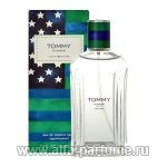 парфюм Tommy Hilfiger Tommy Summer