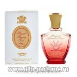 парфюм Creed Royal Princess Oud