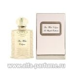 парфюм Creed Pure White Cologne