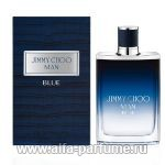 парфюм Jimmy Choo Man Blue