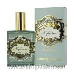 парфюм Annick Goutal Ninfeo Mio For Men