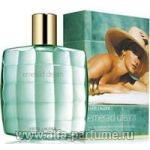 парфюм Estee Lauder Emerald Dream