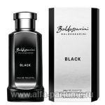 парфюм Baldessarini Black
