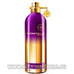 парфюм Montale Orchid Powder