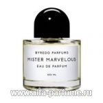 парфюм Byredo Parfums Mister Marvelous