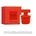 парфюм Narciso Rodriguez Narciso Rouge
