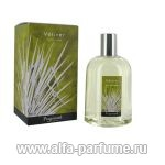 парфюм Fragonard Vetiver