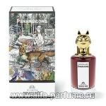 парфюм Penhaligon`s The Coveted Duchess Rose