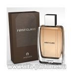 парфюм Aigner First Class