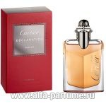 парфюм Cartier Declaration Parfum
