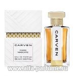 парфюм Carven Paris Mascate