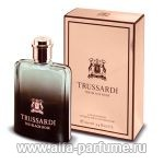 парфюм Trussardi The Black Rose