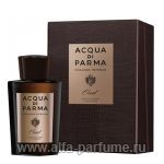 парфюм Acqua di Parma Colonia Intensa Oud