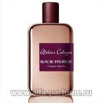 парфюм Atelier Cologne Blanche Immortelle