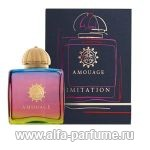 парфюм Amouage Imitation for Woman