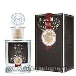 парфюм Monotheme Fine Fragrances Venezia Black Musk