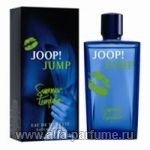 парфюм Joop! Jump Hot Summer