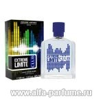 парфюм Jeanne Arthes Extreme Limite Club