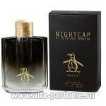 парфюм Penguin Nightcap