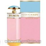 парфюм Prada Candy Sugar Pop