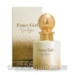 парфюм Jessica Simpson Fancy Girl