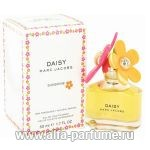парфюм Marc Jacobs Daisy Love Sunshine