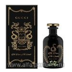 парфюм Gucci The Voice Of The Snake Eau de Parfum