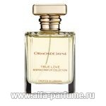 парфюм Ormonde Jayne True Love