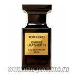парфюм Tom Ford Ombre Leather 16