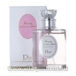 парфюм Christian Dior Forever And Ever