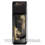 парфюм Evody Parfums Couleur Fauve