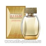 парфюм Realm Pheromone Intense For Women