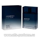 парфюм Armand Basi Night Blue