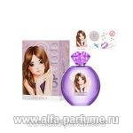 парфюм Koto Parfums TOPModel So Girly