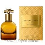 парфюм Bottega Veneta Knot Eau Absolue