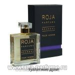 парфюм Roja Dove Reckless Pour Homme