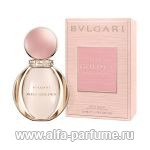парфюм Bvlgari Rose Goldea