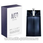 парфюм Thierry Mugler Alien Man