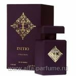 парфюм Initio Parfums Prives Atomic Rose