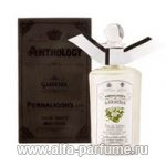 Penhaligon's Anthology Gardenia