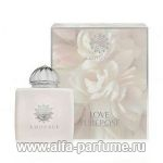парфюм Amouage Love Tuberose