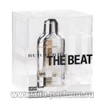 парфюм Burberry The beat Intense Elixir